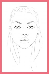 square_face_eyebrows-200x300