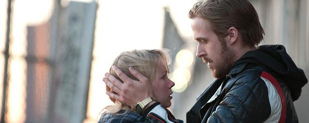 review-gosling