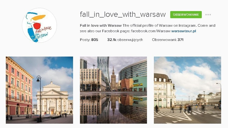 fall_in_love_with_warsaw
