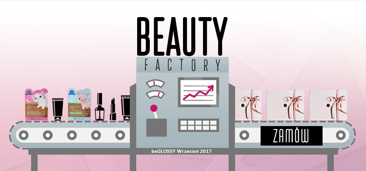 BANNER_BEAUTY_FACTORY