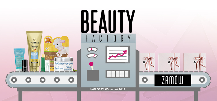 BANNER_BEAUTY_FACTORY_Zawartosc
