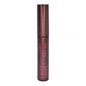Mascara HD Volumizing