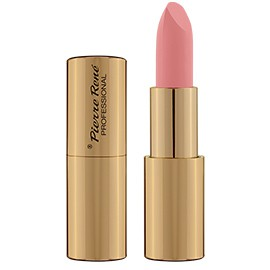 Pomadka Royal Mat Lipstick nr 02