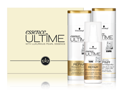 beGLOSSY essence ULTIME