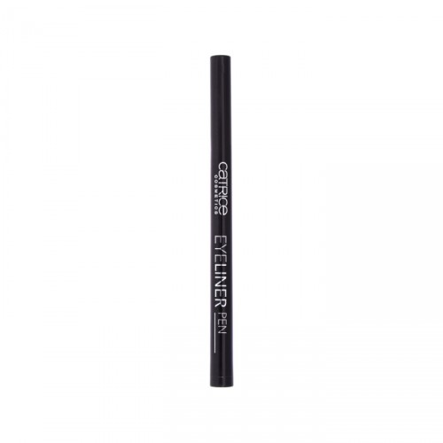 LINER WE FLAMASTRZE EYE LINER PEN