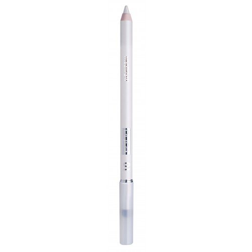 Multiplay Triple-Purpose Eye Pencil kredka do powiek 01 1,2g