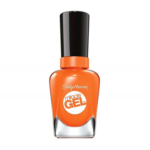 Miracle Gel lakier do paznokci 300 Electra-Cute