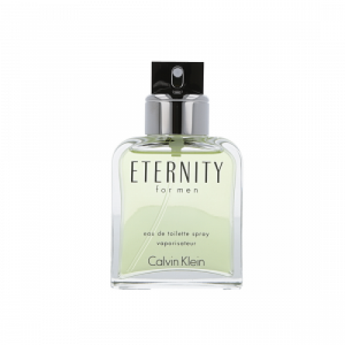 Eternity for Men woda toaletowa