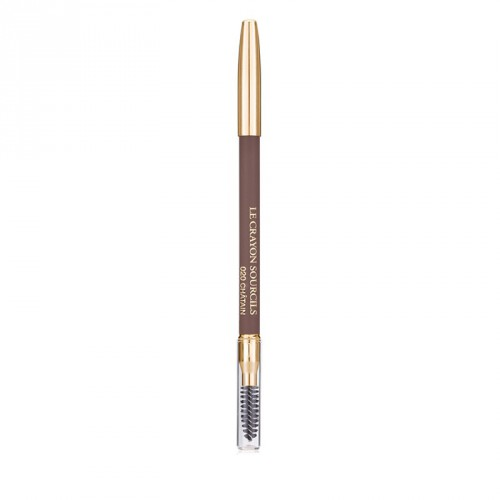 Le Crayon Sourcils kredka do brwi nr 020