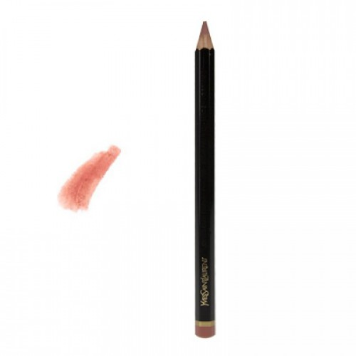 Dessin Des Levres Lip Liner kredka do ust 17