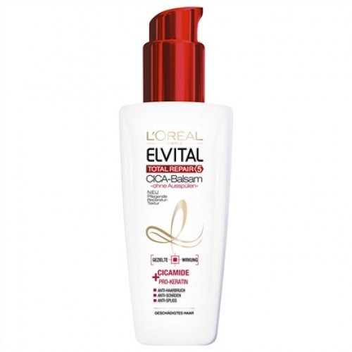 TOTAL REPAIR5 SERUM REGENERUJĄCE