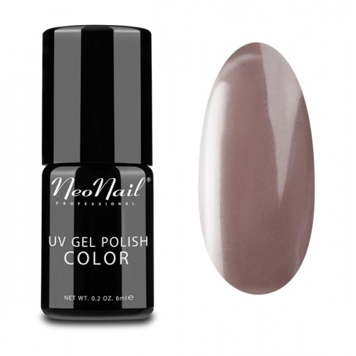 UV Gel Polish Color lakier hybrydowy 3782 Rosy Brown