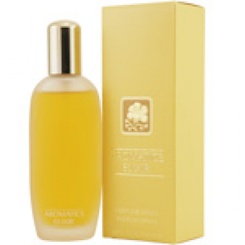 Aromatics Elixir woda perfumowana spray 25ml