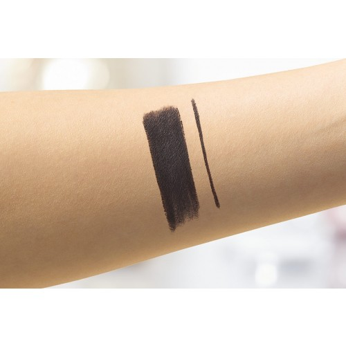 18H COLOUR & CONTOUR EYE PENCIL- BLACK  010