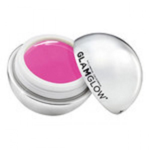 Poutmud Wet Lip Balm Treatment pielęgnujący balsam do ust #Hellosexy