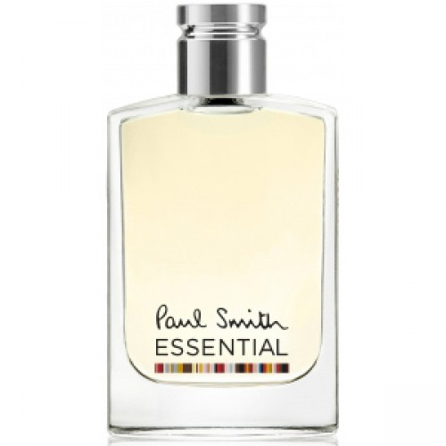 Essential Men woda toaletowa