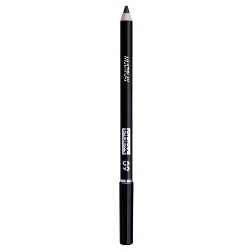 Multiplay Triple-Purpose Eye Pencil kredka do powiek 09 1,2g