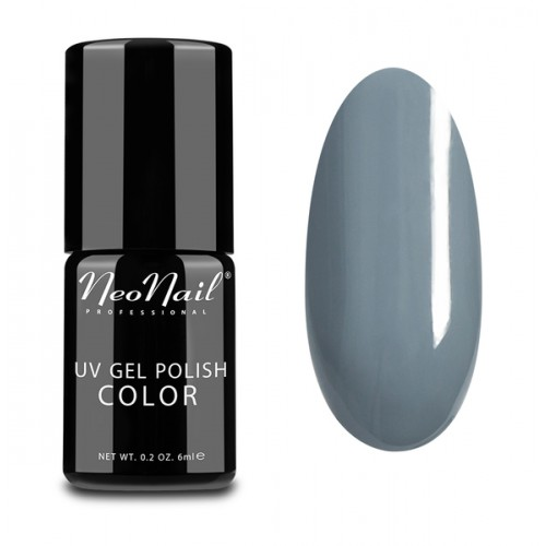 UV Gel Polish Color lakier hybrydowy 5324 Cuddle Me