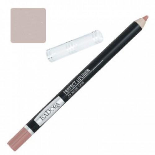 Konturówka do ust Perfect Lipliner nr 28