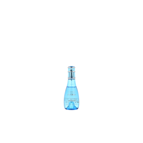 Cool Water Woman woda toaletowa spray 30ml