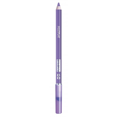 Multiplay Triple-Purpose Eye Pencil kredka do powiek 60 1,2g