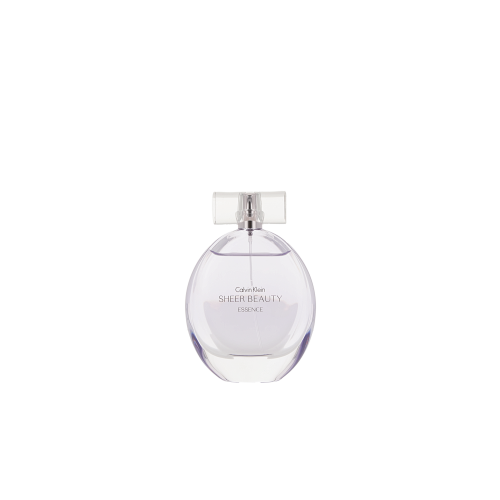 Sheer Beauty Essence woda toaletowa spray 100ml