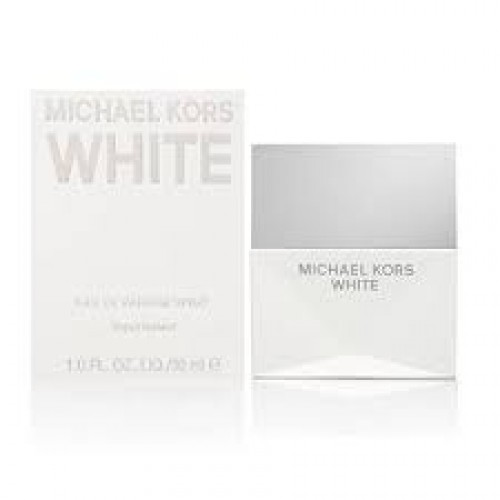 White for Women woda perfumowana