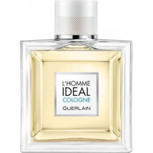 L'Homme Ideal Cologne woda toaletowa