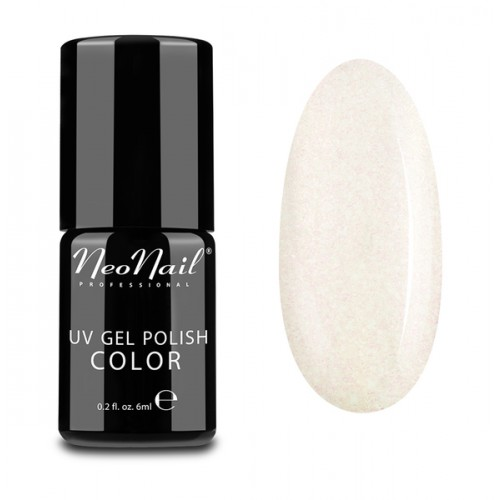 UV Gel Polish Color lakier hybrydowy 2688 Light Chameleon