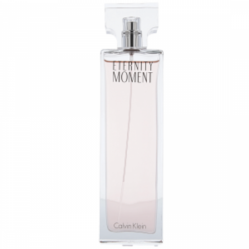 Eternity Moment woda perfumowana