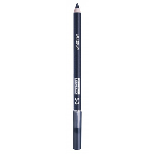 Multiplay Triple-Purpose Eye Pencil kredka do powiek 53 1,2g