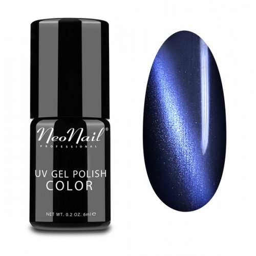 UV Gel Polish Color lakier hybrydowy 5083 Korat