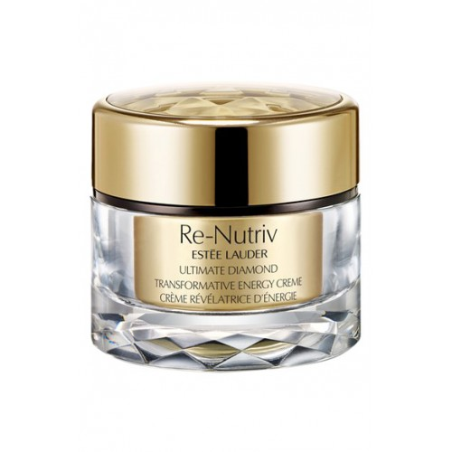 Re-Nutriv Ultimate Diamond Transformative Energy Creme luksusowy krem do twarzy