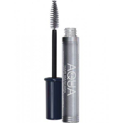 Hair Mascara maskara do włosów Silver