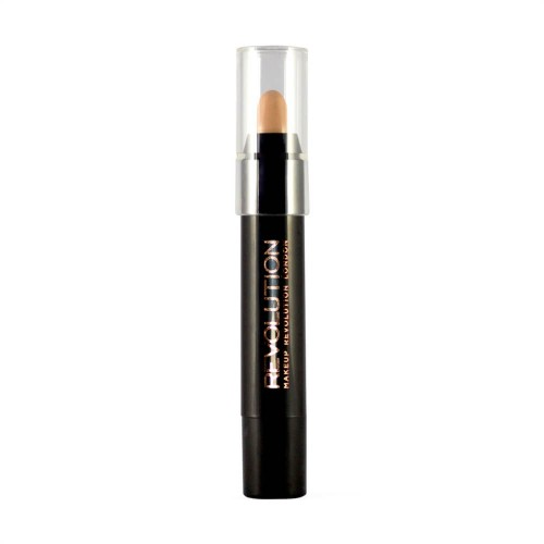 BROW ARCH ENHANCING STICK KOREKTOR DO BRWI W SZTYFCIE