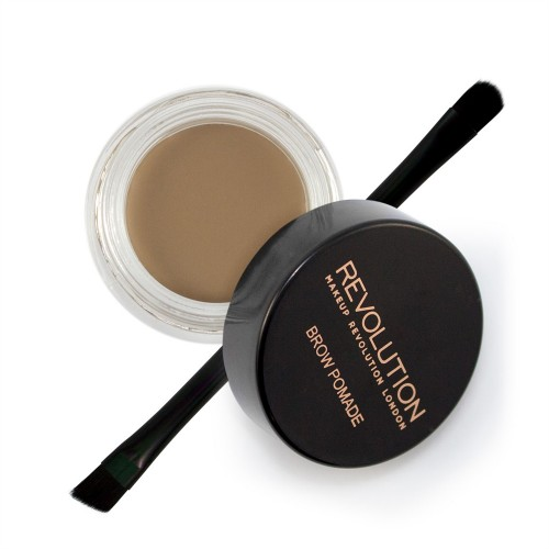 BROW POMADE POMADA DO BRWI BLONDE