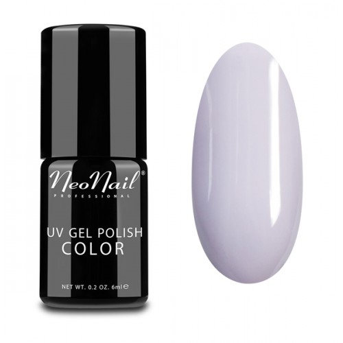 UV Gel Polish Color lakier hybrydowy 5317 Sensual Silence