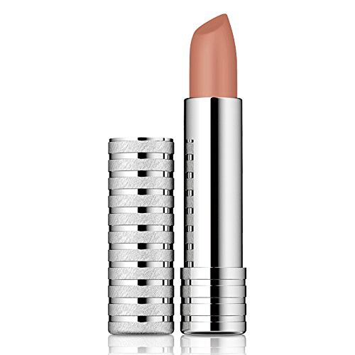 Long Last Soft Matte Lipstick Matowa pomadka do ust nr 44