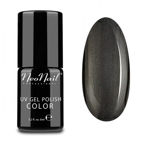 UV Gel Polish Color lakier hybrydowy 3203 Volcano