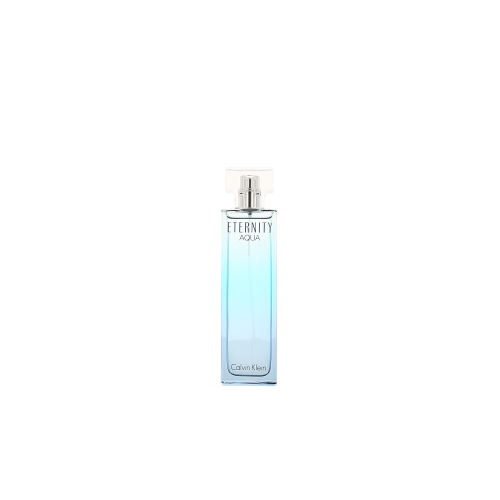 Eternity Aqua Woda perfumowana spray 50ml