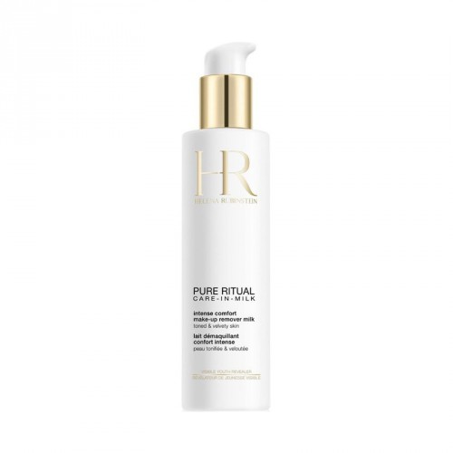Pure Ritual Intense Comfort Make-Up Remover Milk mleczko do demakijażu