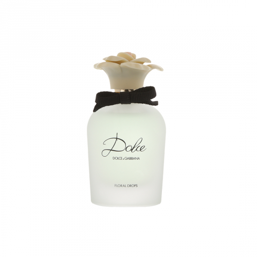 Dolce Floral Drops woda toaletowa spray 50ml