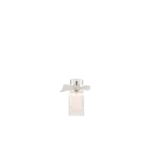 Chloe 2015 woda toaletowa spray 20ml