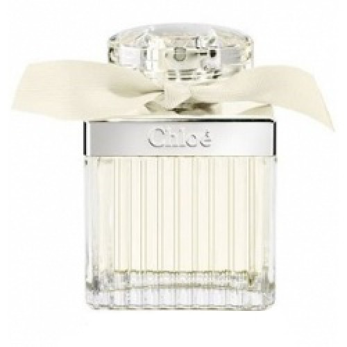 Chloe woda toaletowa spray 75ml