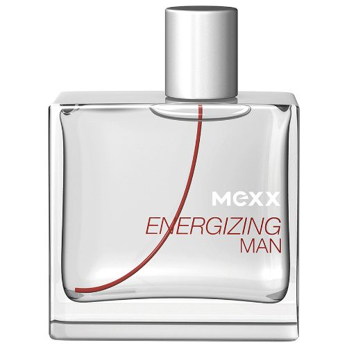 Energizing Man woda toaletowa spray 30ml