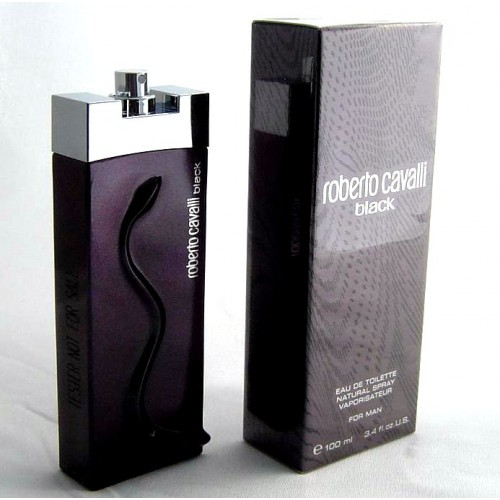 Black woda toaletowa spray 100ml