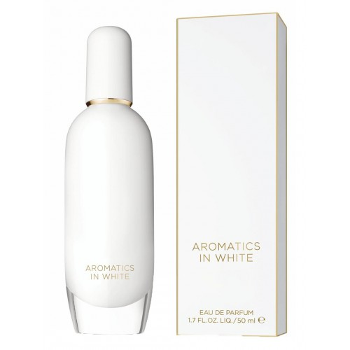 Aromatics in White woda perfumowana spray 50ml