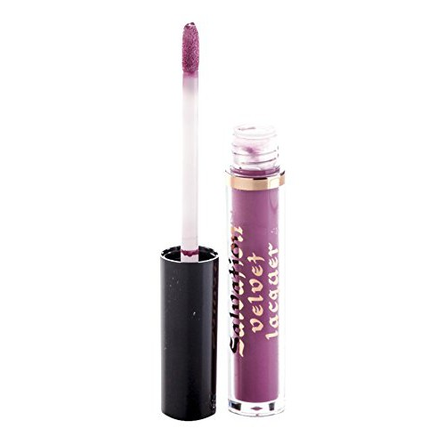 Lip Lacquer błyszczyk do ust Keep Lying For You