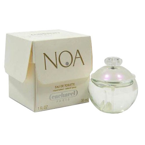 Noa woda toaletowa spray 50ml