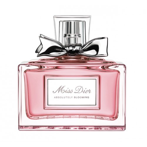 Miss Dior Absolutely Blooming woda perfumowana spray 100ml